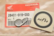 NOS Honda ATC90 ATC110 ATC185 ATC200 Starter Ratchet 28401-918-000