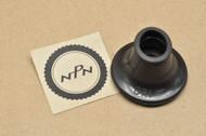 NOS Honda NB50 NH80 NQ50 SA50 SB50 SE50 Spark Plug Ignition Seal 30605-GR1-010