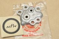 NOS Honda CL90 CM91 CT90 S90 Oil Pump Cover 15121-028-040