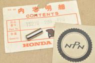 NOS Honda CB350 CB400 T CB450 CB500 T CL350 CL450 SL350 Oil Pump Plunger Pin 15210-286-000