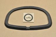 NOS Honda VT1100 Rear Brake Taillight Rubber Gasket 33709-MM8-671