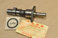 NOS Honda ATC90 K0-1978 1979-80 ATC110 Camshaft 14101-918-000