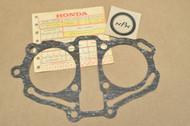 NOS Honda 1978-79 Twinstar CM185 T Cylinder Gasket 12191-418-000