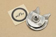 NOS Honda C70 CM91 CT70 CT90 Z50 Clutch Cam Plate 22820-046-000