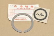 NOS Honda 1984 ATC200 ES TRX200 Ring Gear Shim C 41531-969-000