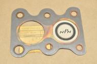 NOS Honda CL125 SS125 Cylinder Head Gasket 12251-230-010