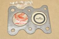 NOS Honda CB92 Benly Cylinder Head Gasket 12251-205-020