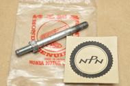 NOS Honda C100 CA100 C102 CA102 C105T CA105 T Cylinder Head Cover Bolt C 90004-001-020