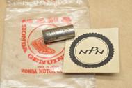 NOS Honda CA95 CB92 Oil Drain Valve Bolt Plug Magnet 90013-205-000