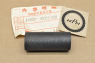 NOS Honda 1984-85 VT700 C 1983 VT750 Shadow Water Hose Joint 19505-ME9-000