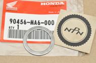 NOS Honda ATC350 CB-1 CB700 CBR600 CMX450 TRX250 VFR700 VT500 VT600 XL600 Thrust Washer 90456-MA6-000