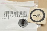 NOS Honda ATC250 CB1100 CB-1 VT1100 Setting Collar 61104-422-000