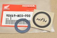 NOS Honda CB550 SC CB650 SC VF750 C Thrust Washer 90469-ME5-000