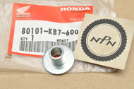 NOS Honda XL250 R XL350 R XL600 R Collar 80101-KB7-600