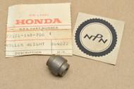 NOS Honda 1978-81 PA50 II Weight Roller 22121-148-700
