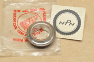NOS Honda C100 CA100 C102 CA102 C105T CA105 T C110 CA110 Steering Stem Upper Race Bearing Cone 53211-001-305
