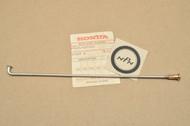 NOS Honda S90 Rear Wheel Spoke Set B 97631-42230-1