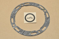 NOS Honda CL90 S90 Right Crankcase Clutch Cover Gasket 11692-028-000