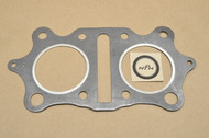 NOS Honda CB360 CJ360 CL360 Cylinder Head Gasket 12251-369-000