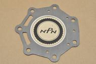 NOS Honda 1984 CR250 R Cylinder Head Gasket 12254-KA4-740