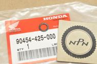 NOS Honda CB1000 CB1100 F CB750 F CB900 F Cylinder Head Cover Thrust Washer 90454-425-000