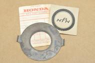 NOS Honda CB100 CB125 CL100 CL125 SL100 SL125 TL125 Thrust Washer 90451-324-300