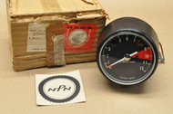 NOS Honda SL350 K1 Tachometer Assembly 37240-312-008