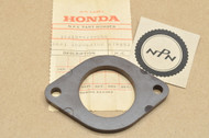 NOS Honda FT500 XL500 R XL500S XR500 Carburetor Cylinder Intake Insulator 16215-429-000