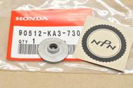 NOS Honda CR125 R CR250 R CR500 R Fender Collar 90512-KA3-730