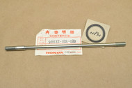 NOS Honda ATC90 K3-1978 CL90 CM91 CT90 K0-1979 S90 SL90 ST90 K0-K2 Cylinder Stud Bolt B 90032-028-020