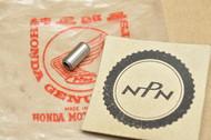 NOS Honda CA160 CB160 CL160 Gear Shift Drum Knock Pin 90701-222-000