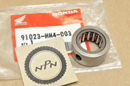 NOS Honda CB650 SC CBR600 F2 F3 CBR900 CX650 GL650 VF700 VF750 XL250 XL600 XR500 Needle Bearing 91023-MM4-003