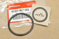 NOS Honda CB1000 CBR1000 PC800 VF700 VF750 VTR250 O-Ring 91301-ML7-003