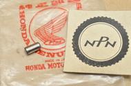 NOS Honda CL125 SS125 Crank Shaft Needle Bearing Roller 91102-230-000