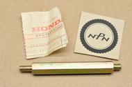 NOS Honda CB360 T K0-1976 Air Filter Cleaner Element Mount Bolt 90142-387-000