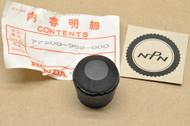 NOS Honda 1981-83 ATC200 Seat Rubber Cushion 77208-958-000