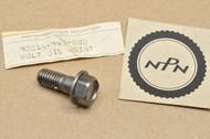 NOS Honda 1979-85 ATC110 Oil Pump Bolt 90015-943-000