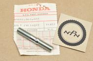 NOS Honda CR125 M MT125 K0-K1 Cylinder Stud Bolt 90031-360-000
