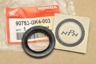 NOS Honda C70 TRX200 TRX250 TRX300 TRX400 TRX450 Oil Seal 90753-GK4-003