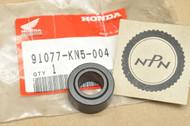 NOS Honda CR125 CR250 CR500 VF1000 XR200 XR250 XR350 XR600 Rear Shock Bearing 91077-KN5-004