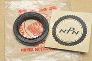 NOS Honda Trail 90 CT90 K0-1979 Counter Shaft Oil Seal 91201-053-000