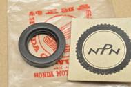 NOS Honda QA50 K0-K3 Crank Case Oil Seal 91203-081-005