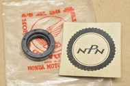 NOS Honda P50 PC50 QA50 K0-K3 Crank Shaft Oil Seal 91211-044-003