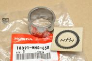 NOS Honda CB750 F CB900 F CBX GL1500 TRX250 TRX300 TRX350 VFR700 VFR750 Exhaust Muffler Gasket 18391-MN5-650