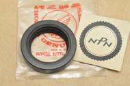 NOS Honda CB450 CB72 CB77 Front Fork Oil Seal 90755-268-000
