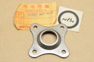 NOS Honda XL250 XL500 XR250 R XR500 R Clutch Lifter Plate 22361-428-000