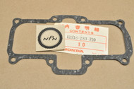 NOS Honda CB450 CB500 CL450 Cylinder Head Cover Gasket A 12316-283-310