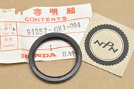 NOS Honda NB50 NN50 NQ50 SA50 SE50 TG50 Oil Seal 91252-GK1-004