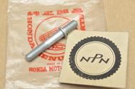 NOS Honda CB450 K1 CL450 Cylinder Head Stud Bolt 90051-286-305