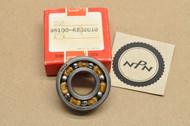NOS Honda ATC70 CBR1000 CBR600 NT650 VFR700 VT600 Swing Arm Radial Ball Bearing 96100-62020-10